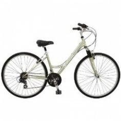 Vintage Regular Tea Drinking Improves Your Health Bicycle Components & Parts Suntour Pro-compe 5-speed Freewheel Cassettes, Freewheels & Cogs