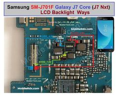 In this post, you will find Samsung Galaxy Nxt Display LIght Ways and backlight jumper solution full LCD ways display connection line paths in All Mobile Phones, Mobile Phone Repair, Samsung Grand, Electronic Schematics, Samsung Galaxy Phones, T Lights, Samsung Mobile, Electronics Projects, Mopar