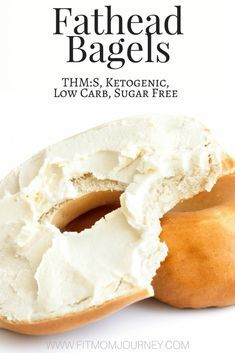 Ketogenic, a THM:S, Low Carb, and even Sugar Free.