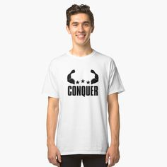 'Hey All You Cool Cats And Kittens Shirt, Carole Baskin Shirt, Tiger King Shirt - Funny Cat Shirt, Carole Did It ' Classic T-Shirt by vadeldesigns Vigan, Siargao, Bohol, Made In Heaven, King Shirt, My T Shirt, Cute Designs, Shirt Designs, Nasa Clothes