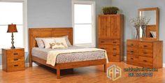 kamar minimalis, kamar tidur minimalis, model tempat tidur, model tempat tidur minimalis, tempat tidur anak minimalis, tempat tidur anak, harga tempat tidur, harga tempat tidur minimalis, rumah minimalis, lemari minimalis, tempat tidur kayu minimalis, tempat tidur minimalis jati, desain tempat tidur minimalis, tempat tidur jati, gambar tempat tidur, gambar tempat tidur minimalis, tempat tidur minimalis modern, tempat tidur minimalis murah, tempat tidur minimalis terbaru, tempat tidur besi…
