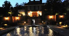 oxon hill manor wedding | Gallery, Photographs, Portfolio, Real Weddings, Parties, Events ...