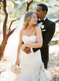 lane dittoe fine art wedding photography