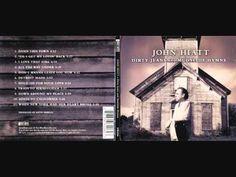 john hiatt - hold on for your love.wmv - YouTube