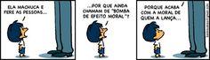 Armandinho, superantenado...