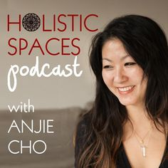 EPISODE 005: The Feng Shui Bagua Map: New Beginnings, Abundance and Health  http://www.holisticspaces.com/podcast/2015/episode-005-new-beginnings-abundance-and-health