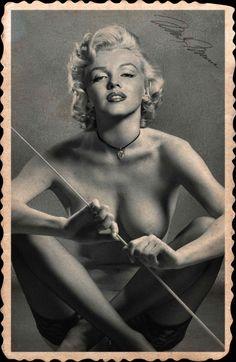 nude marilyn monroe pictures - Pesquisa Google