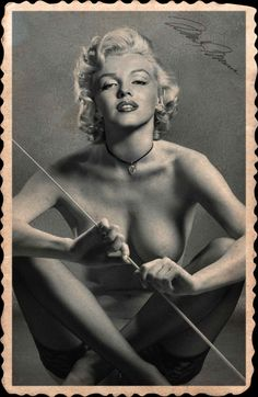 nude marilyn monroe pictures - Pesquisa Google