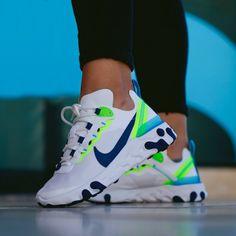 discount new balance shoes for women Hype Shoes, On Shoes, Shoe Boots, Cute Sneakers, Shoes Sneakers, Nike Dama, Zapatillas Nike Jordan, Basket Style, Fresh Shoes