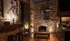 decoração casa pombalina - Pesquisa Google