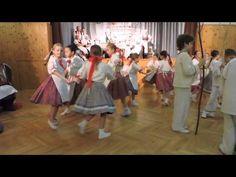 Vianočné zvonky - vystúpenie mladších detí Borinka 18.12.2014 - YouTube Youtube, December, Tulle, Ballet Skirt, Music, Musica, Tutu, Musik, Muziek