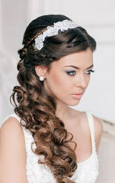 asian-wedding-hairstyles-for-long-hair-56-6.jpg
