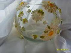 фото декор полимерной глиной - Поиск в Google