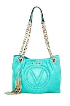 Luisa 2 Shoulder Bag