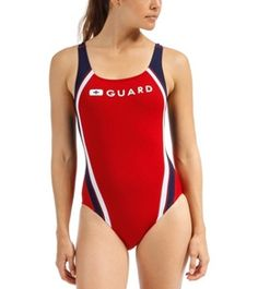 03023c13d52fe Speedo Guard Quark Splice Pulse Back One Piece Swim Shop
