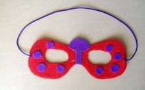 Felt Craft Ideas - My Kid Craft http://mykidcraft.com/felt/
