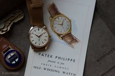 In-Depth: The Patek Philippe 2526, And Why It's A Watch To Pay Attention To