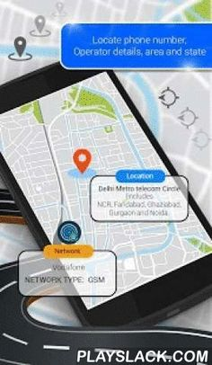 9 Best mobile number locator images in 2017 | Mobile number locator