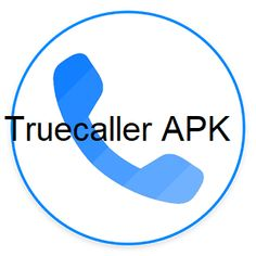 truecaller apk download for blackberry