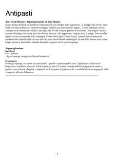 Download! - Confesercenti Imperia