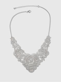 Mes 6 sites internet préférés pour acheter ses bijoux de mariée à petit prix : boucles d'oreilles, colliers, headbands, diadèmes...