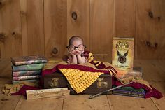 Image result for harry potter newborn photos