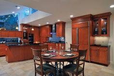 Wonderful Kosher Kitchens