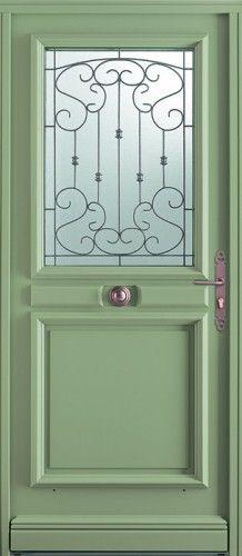 64 Meilleures Images Du Tableau Porte Bois Belm Doors Silver
