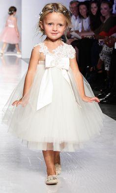 Dress by Dorian Ho