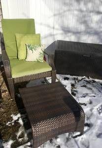 Elegant Minneapolis Furniture   By Owner   Craigslist