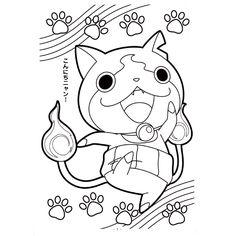 ちいさなプリンセス ソフィア ぬりえ(ソフィア)|ダウンロード|ディズニーキッズ| DIY Skirt Tutorial ぬりえ★妖怪ウオッチ