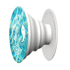 PopSockets are seriously the bees knees! They are our fave new tech-accessory here at Page not only because they're cute, but they are also SO functional! They make your phone easy to hold, Iphone Holder, Iphone Stand, Iphone Phone, Iphone Cases, Good Vibes Popsocket, Accessoires Iphone 6, Iphone S6 Plus, Laura Lee, Popsockets Phones
