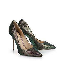 558b443df646 48 besten Shoes Bilder auf Pinterest   Schuh stiefel, Schuhe damen ...