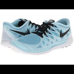 timeless design 5bbac 74a06 UPC 888408206329 is associated with product Nike - Nike Free (Ice Cube Blue  Clearwater Black) Women s Running Shoes, find 888408206329 barcode image,  ...