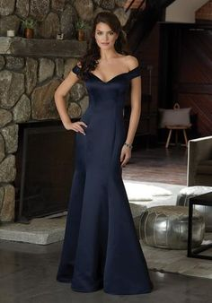 Mori Lee Bridesmaid 21583 dress available at The Castle. We are an authorized retailer for all Mori Lee Bridesmaid dresses and every 21583 is brand new with all original tags! Mori Lee Bridesmaid Dresses, Cap Sleeve Bridesmaid Dress, Beautiful Bridesmaid Dresses, Bridesmaid Dress Colors, Prom Dresses, Wedding Dresses, Bride Dresses, Bridesmaid Ideas, Party Wear Dresses