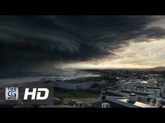 "CGI VFX Breadown HD: ""Storm: Peugot"" - by Digital District - YouTube"