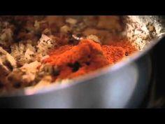 Christmas Recipes : Honey Glazed Ham (Part 2) - Gordon Ramsay