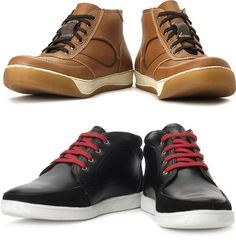 Buy Men's Footwear Online for #Flipkart  Find Latest Collection in #Branded Men's Footwear UP TO 60% OFF #FREECULTR, Carlton London, #Provogue, United Colors Of Benetton, get best price deals on loafers, casuals, #formals, sports, boots, sneakers, #sandals and More.