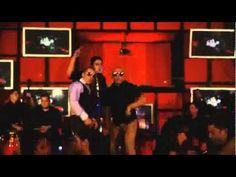 Jowell Y Randy - Dile a El (Salsa Version)