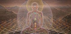 """Krećemo odmah od pretpostavkeda želite meditirati i da znate zašto to želite """"raditi"""". Što dalje napraviti, kako započeti?  Kako početi meditirati? Kao prvo, trebate shvatiti što nije meditacija. To nije samo sjediti u sobi i misliti. Sjediti …"""
