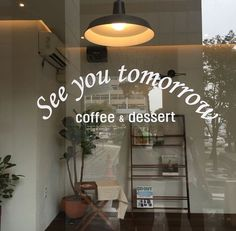 ╭╯ brown ⤵︎ aesthetic ✃ ˚ ༘ edit 〰︎ Café Bistro, Brown Aesthetic, Coffee Dessert, Cafe Restaurant, Aesthetic Pictures, Aesthetic Wallpapers, Aesthetic Backgrounds, Bunt, Minimalism