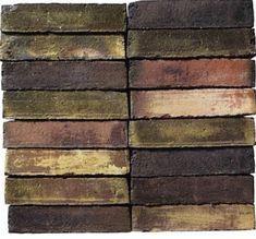 D47 Hardwood Floors, Flooring, Grey And White, Brick, Texture, Crafts, Wood Floor Tiles, Surface Finish, Wood Flooring