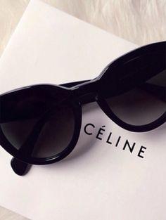 81de3e138200c Óculos De Sol Feminino