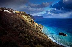 More amazing landscape photos {Part 2}