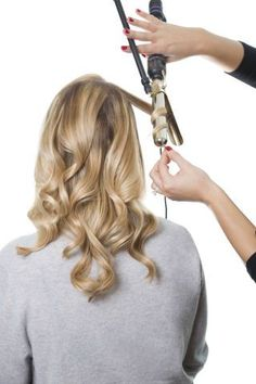 5 easy date night hairstyle tutorials to try this weekend