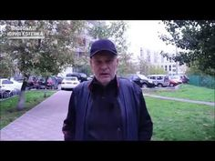 Coronel russo diz que o ISIS é uma divisão da CIA