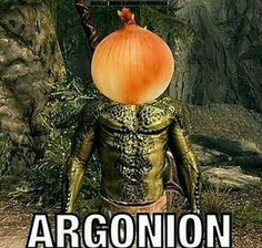 Elder Scrolls Memes, Elder Scrolls Skyrim, Skyrim Gif, Skyrim Videos, Stanley Parable, Human Fall Flat, Arrow To The Knee, Little Big Planet, Sea Of Thieves