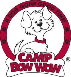 Camp Bow Wow provides your dogs with a fun, safe environment during all the #wedding festivities: https://elitebridalevents.wordpress.com/2014/06/16/vendor-highlight-camp-bow-wow-alpharetta-duluth/