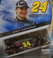 NASCAR  AUTHENTICS  1:64 SCALE #24 JEFF GORDON  PEPSI MAX CAR FREE SHIPPING!! Jeff Gordon, Pepsi, Nascar, Hot Wheels, Diecast, Baseball Cards, Free Shipping, Scale, Model