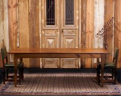 Exceptional Mobili Farm Tables Specializes In Making Fine Handmade Farm Tables And  Furniture Made To Order One At A Time.